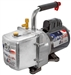 DV-6E JB Industries 6 Cfm Eliminator Vacuum Pump
