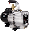 DV-85N-250EU JB Industries 3 CFM Platinum Vacuum Pump 230 Volt 50hz With European Plug