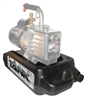DV-T1 JB Industries The TANK Vacuum Pump Oil Caddy