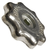 MR-508 JB Industries Metal Handwheel