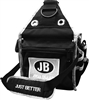 MSKIT1-BAG JB Industries Tool Bag