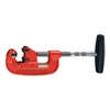 RT70060 JB Industries 2'' to 4'' Pipe Cutter