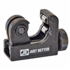 "RT70402 JB Industries Tube Cutter 1/4"" to 7/8"" - Each"