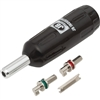 SHLD-MULTI JB Industries Shield Tamper Resistant Universal Multi Key