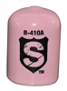 SHLD-SLP20 JB Industries Shield Pink R-410 Waterproof Sleeve 20 Pack