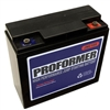 JNC105 Clore Proformer Replacement Battery For JNC 660 & JNC660air