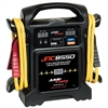 JNC8550 Jump-N-Carry 550 Amp Ultracapacitor Jump Starter