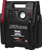 JNCXF Jump-N-Carry 770 Crank Assist Amps 12 Volt Jump Starter USA
