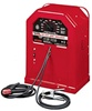 K1170 Lincoln Electric 225 Amp Arc Welder