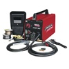 K2278-1 Lincoln Electric Handy Core Wire Feed Mig Welder 70 Amp 115 Volt