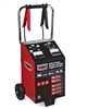 K3151-1 Century 60/40/30/160/225 Amp 6/12/24 Volt Fleet Battery Charger Starter
