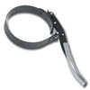 2010 KD Tools Truck And Tractor Oil Filter Wrench
