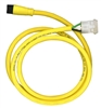 KT-5002 PROMAX 80% Tank Overfill Protection Cable For PROVAX Recovery Unit