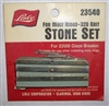 23540 Lisle Replacement Stones For Lis-23500