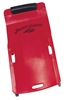 92102 Lisle D.S. Plastic Creeper - Red
