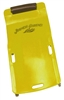 93102 Lisle D.S. Plastic Creeper - Yellow