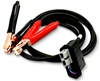 A129 Midtronics GR8 Charge Engine Output Cables