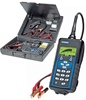 EXP-1000 AMP KIT Midtronics Electrical Diagnostic System Analyzer Kit