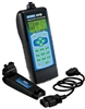 HYB-1000 Midtronics Hybrid Vehicle Battery Tester Analyzer