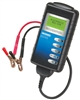 MDX-640 Midtronics 6 & 12 Volt Battery Analyzer