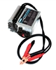 PSC-700-S KIT Midtronics DC Power Supply / Battery Charger 70 Amps