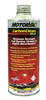 400-0060 MotorVac CarbonClean MV6 Gas / Petrol Fuel System Cleaner 16 oz 473 ml Can (Case of 6)
