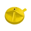 GLD034 MotorVac Pop-it Universal Fuel Neck Adapter