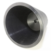 GLD046 MotorVac Large Cone Adapter