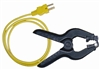 52337 Mastercool Clamp-On Thermocouple (10 ft)