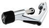 "70033 Mastercool Heavy Duty Tube Cutter 1/8"" To 1 1/8"" O.D."