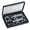 70053 Mastercool Flaring And Swaging Adapter Tool Kit