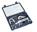 70092 Mastercool Cutting Flaring & Double Flaring Kit In Plastic Case