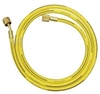 "84367 Mastercool 60"" Service Hose for 69110"