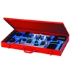 91274 Mastercool Universal Clutch Service Tool Set