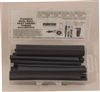 10063 Master Appliance Shrink Tubing Dual Wall MiniPak 24 Pcs