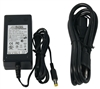 6-01-6001-13-0 Neutronics RI-2004DXA Identifier AC Power Supply