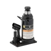 10120 Omega 12 Ton Hydraulic In-Line Bottle Jack