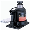 10208 Omega 20 Ton Hydraulic In-Line Shorty Bottle Jack