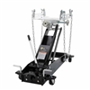 42000C Omega 1 Ton Low Profile Hydraulic Transmission Jack