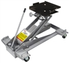 1522A OTC Tools & Equipment 2000 Lbs. Stinger Low Hydraulic Transmission Jack