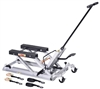 1545 OTC Stinger 1,500 lb. Capacity Motorcycle Lift