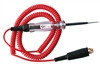 3630 OTC Battery Powered Circuit Tester