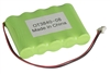 3840-08 OTC Ni-Mh Rechargeable Battery 2 Ch Scope