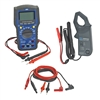 3940-HD OTC Multimeter HD Kit For Trucks
