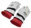 3991-11 OTC Hybrid High Voltage Safety Gloves - - Medium