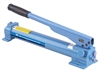 4004 OTC Two-Speed Cobra Hydraulic Hand Pump