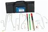 4452 OTC Master Lockout Tool Set 16 Pc