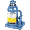 5221 OTC Tools & Equipment High Performance 20-Ton Bottle Jack