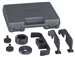 6487 OTC Tools & Equipment Ford Cam Tool Kit - V-8