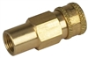 7342 OTC Tools & Equipment Coupler Socket